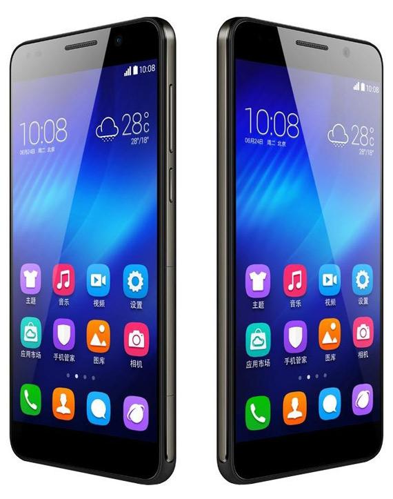 Huawei-Honor-6-black-1