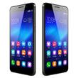 Huawei-Honor-6-black-110
