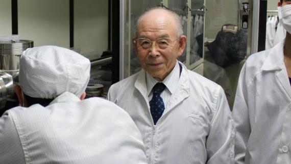 Japan-Nobel-Physics_Will-570