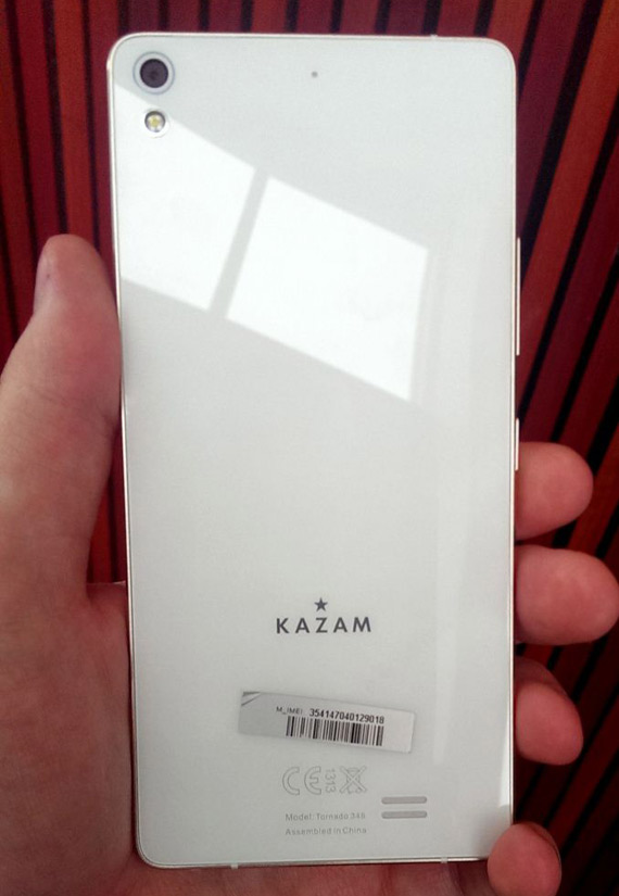 Kazam-Tornado-348-hands-on-2