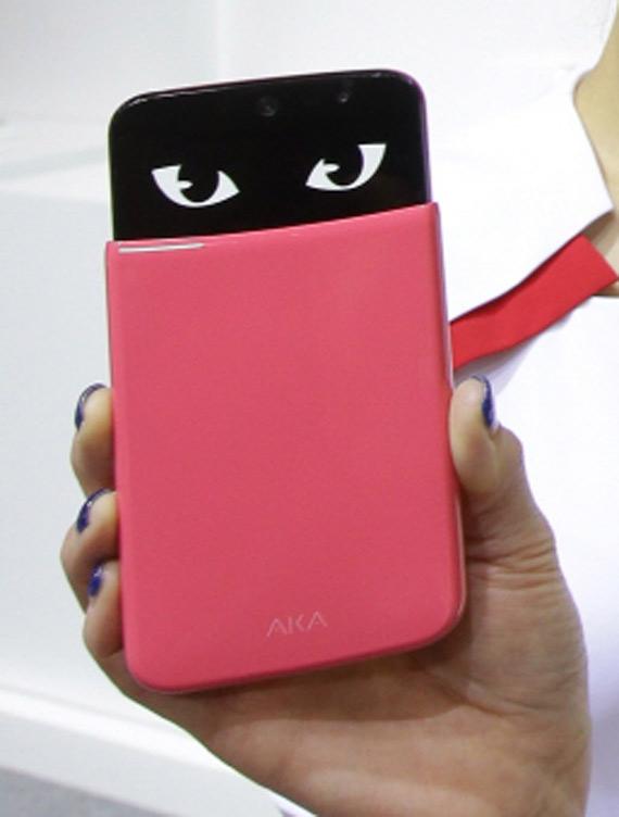 LG-AKA-phones-1
