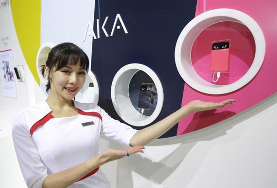 LG-AKA-phones-2