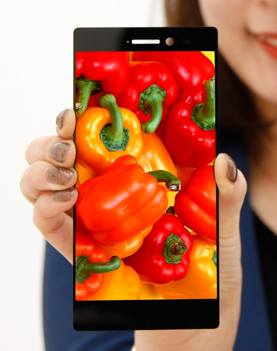 LG-Display-0.7mm-bezel-FHD-LCD-panel-2