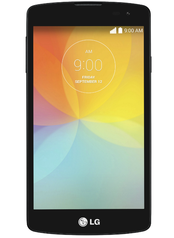 LG-F60-official-01-570