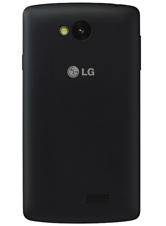 LG-F60-official-02-570