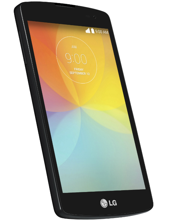LG-F60-official-03-570