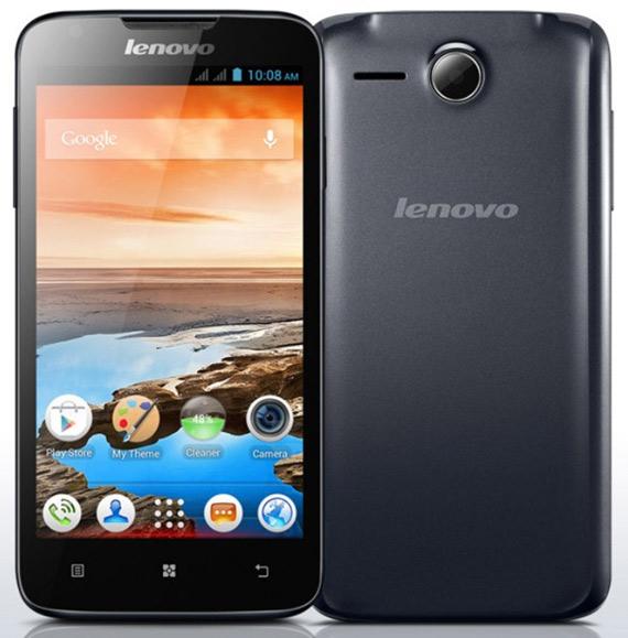 Lenovo-A860-1