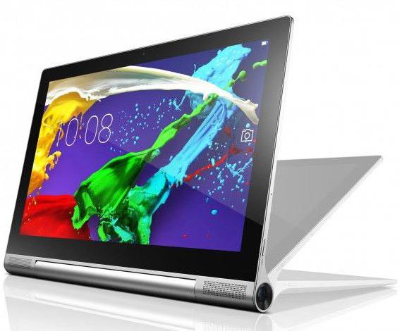 Lenovo-Yoga-Tablet-2-Pro-1