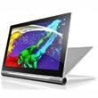 Lenovo-Yoga-Tablet-2-Pro-110
