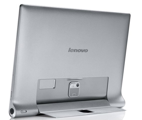 Lenovo-Yoga-Tablet-2-Pro-2