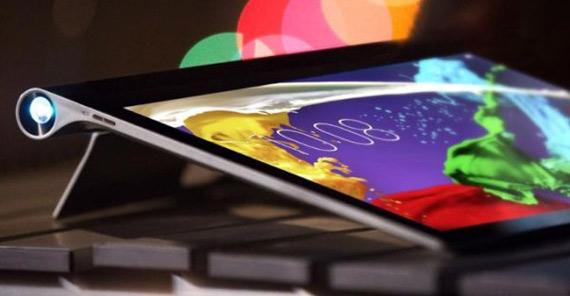 Lenovo-Yoga-Tablet-2-Pro-3