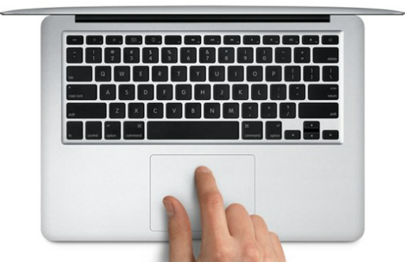 Mac-Trackpad-570
