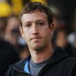 Mark-Zuckerberg-110
