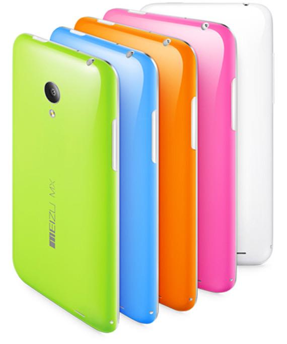 Meizu-MX3-back-colors