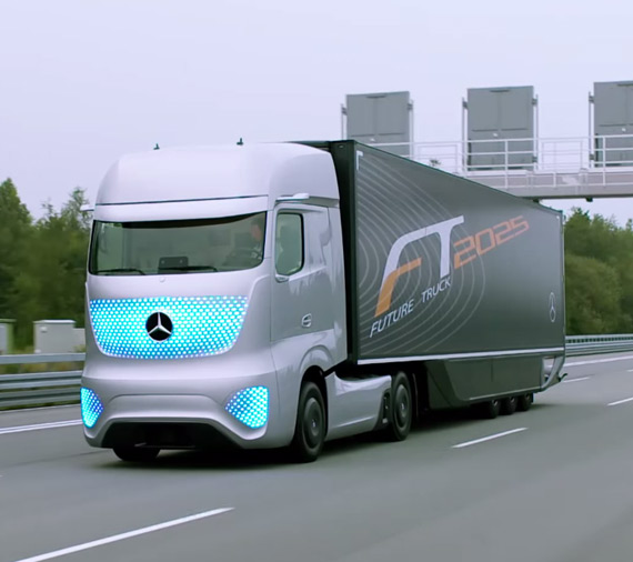 Mercedes-Benz-Future-Truck-2025-1