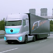 Mercedes-Benz-Future-Truck-2025-110