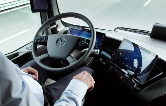 Mercedes-Benz-Future-Truck-2025-2
