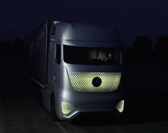 Mercedes-Benz-Future-Truck-2025-4