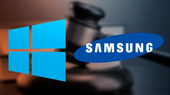 Microsoft-Vs-Samsung-570