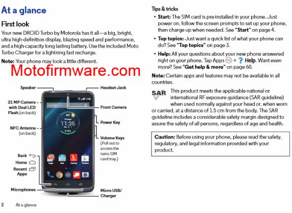 Motorola-DROID-Turbo-guide-01-570