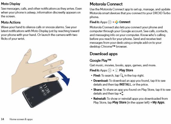 Motorola-DROID-Turbo-guide-03-570