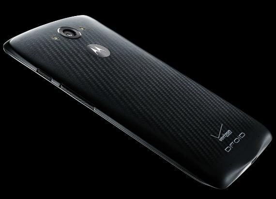 Motorola-DROID-Turbo-official-02-570