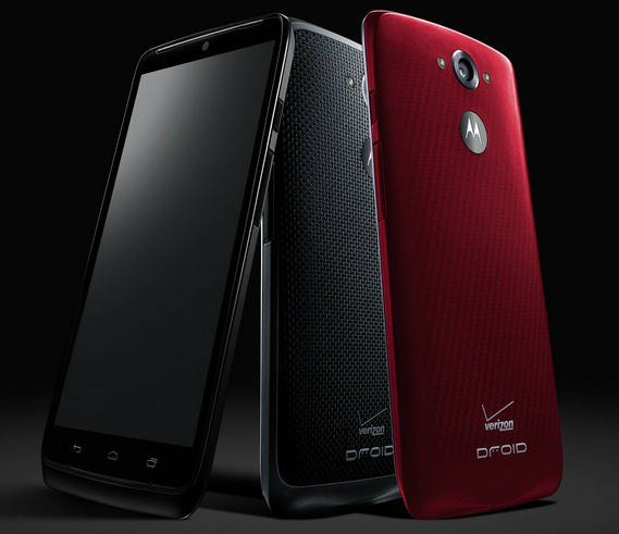 Motorola-DROID-Turbo-official-04-570