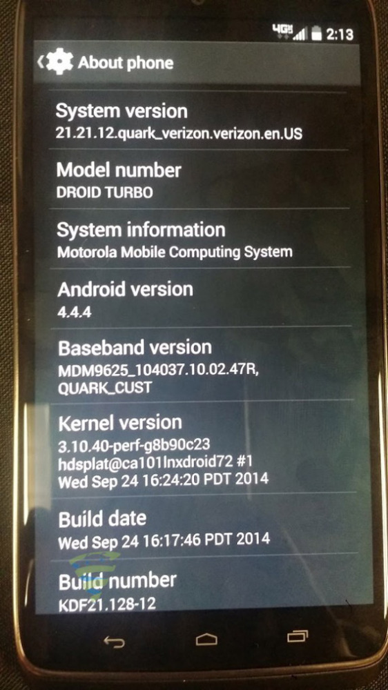 Motorola-Droid-Turbo-leak-3
