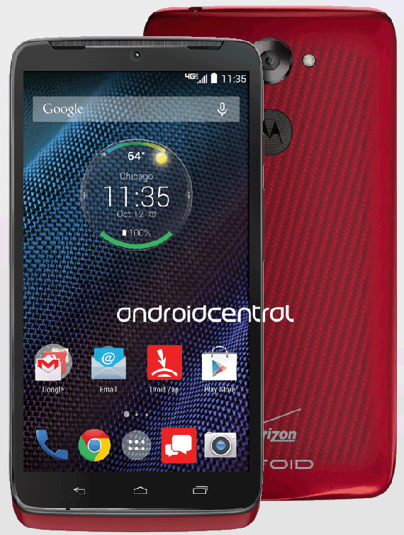 Motorola-Droid-Turbo-leaked-2