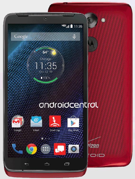 Motorola-Droid-Turbo-leaked-2