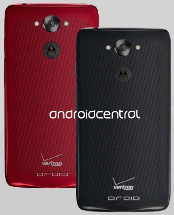 Motorola-Droid-Turbo-leaked-3