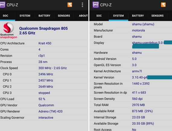 Motorola-Nexus-6-CPUZ
