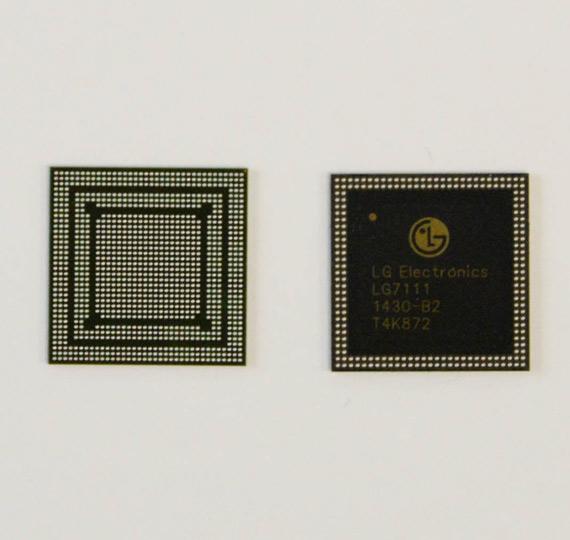 NUCLUN-Octa-Core-2