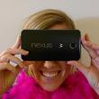Nexus-6-lifestyle-110