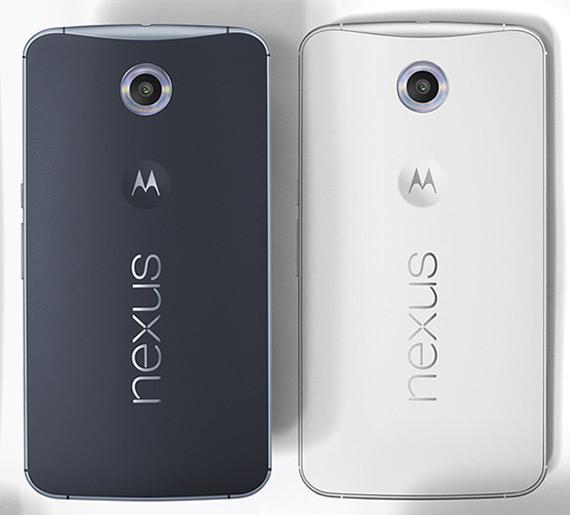 Nexus-6-revealed-back-1