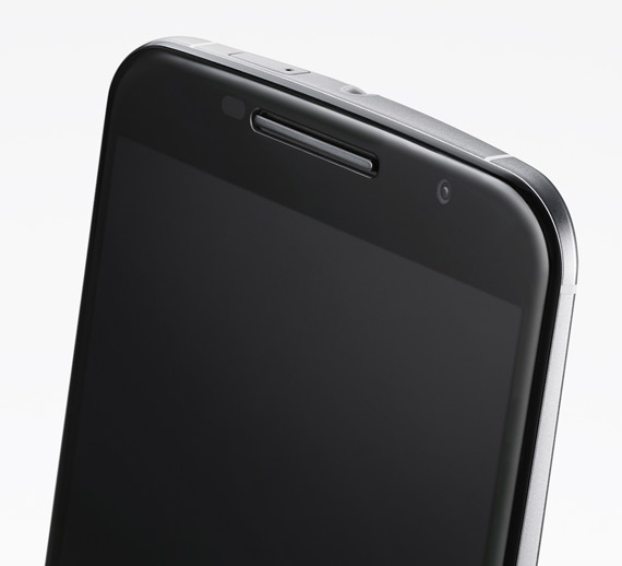 Nexus-6-revealed-front-1