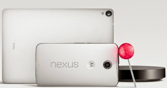 Nexus-Family-570