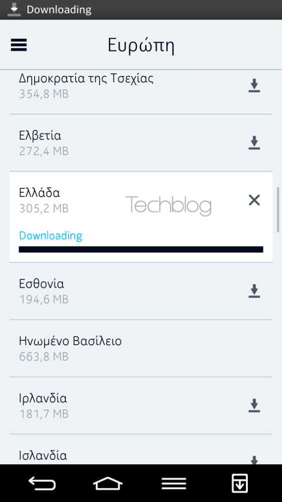 Nokia-Here-for-Android-1