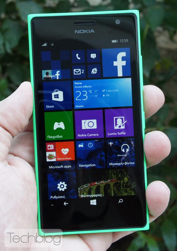 Nokia-Lumia-735-TechblogTV-1
