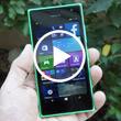 Nokia-Lumia-735-TechblogTV-110-TV