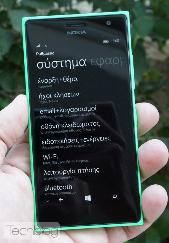 Nokia-Lumia-735-TechblogTV-2