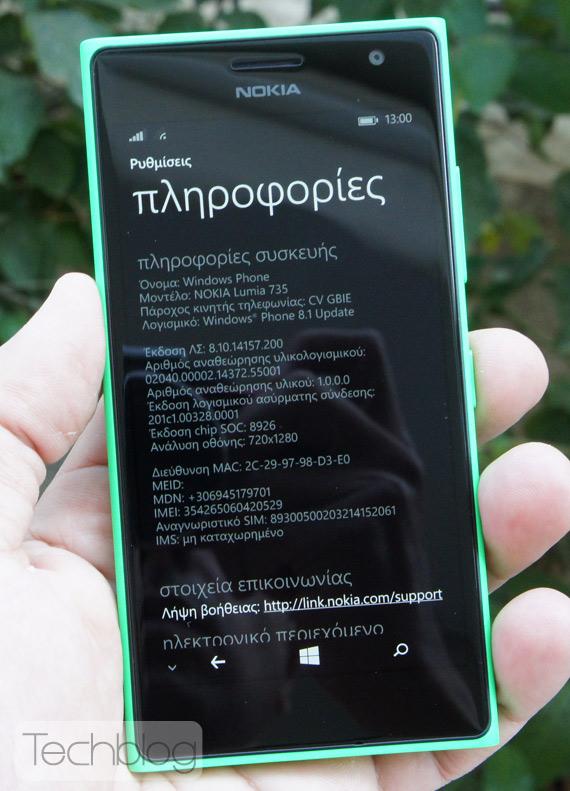 Nokia-Lumia-735-TechblogTV-3