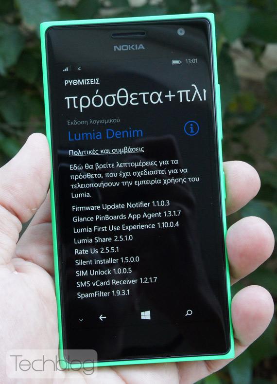 Nokia-Lumia-735-TechblogTV-4