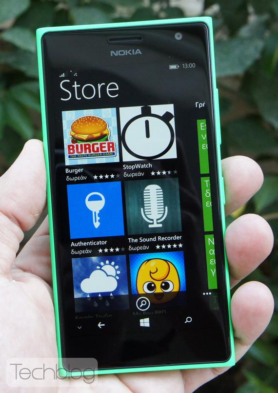 Nokia-Lumia-735-TechblogTV-5