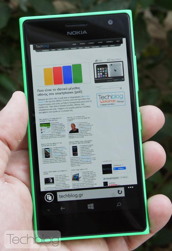 Nokia-Lumia-735-TechblogTV-7