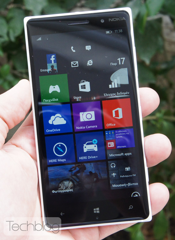 Nokia-Lumia-830-hands-on-1