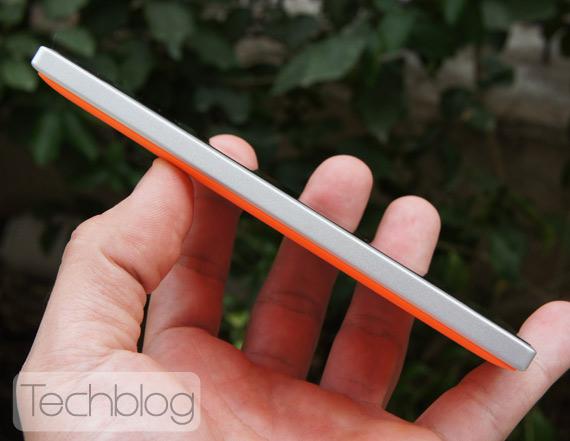 Nokia-Lumia-830-hands-on-10