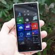 Nokia-Lumia-830-hands-on-110