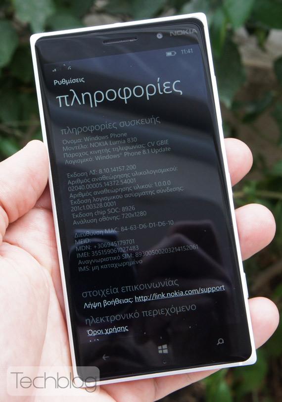 Nokia-Lumia-830-hands-on-2