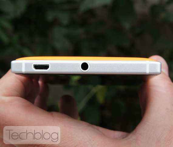 Nokia-Lumia-830-hands-on-6